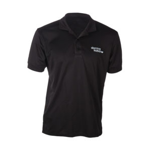 podium cycling shirt